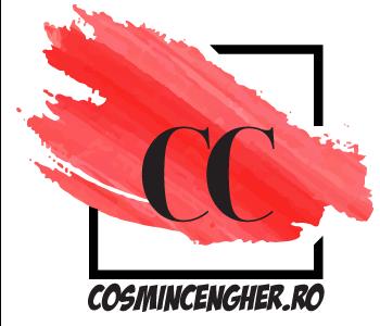 Cosmin Cengher